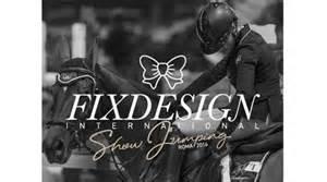logo Fixdesign