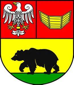 logo Flage