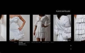 logo  Flavio Castellani