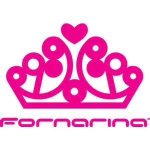 logo Fornarina