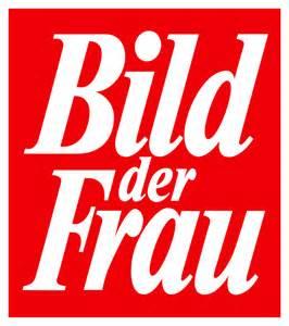 logo Frau
