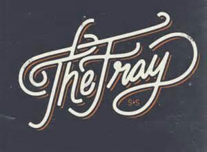 logo Fray