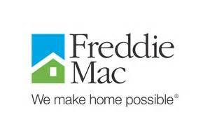 logo Freddy