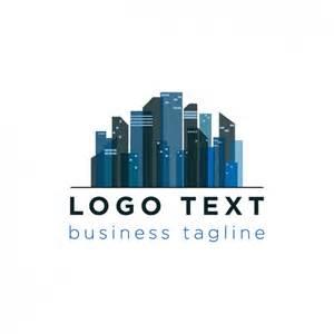 logo Free City