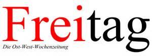 logo Freitag