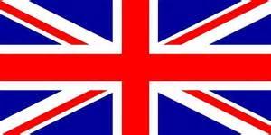 logo G.Inglese