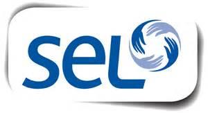 logo G.Sel