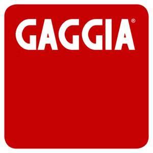 logo Gaggia