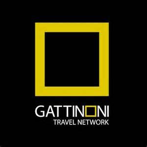 logo Gattinoni