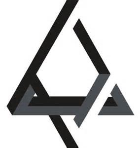 logo Giampaolo