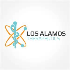 logo Giles