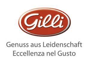 logo Gilli