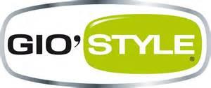 logo Gio'Style