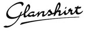 logo Glanshirt