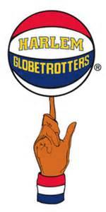 logo Globe-Trotter