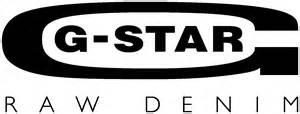 logo Goldsign