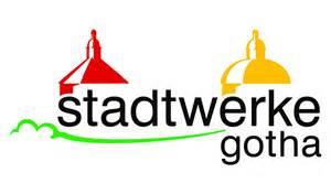 logo Gotha