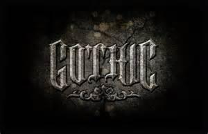 logo Goti
