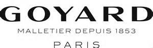 logo Goyard