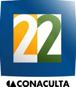 logo Hakaan