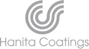 logo Hanita