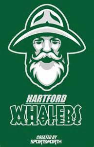 logo Hartford