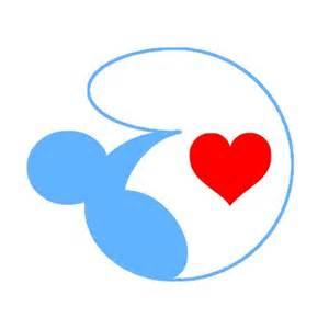 logo Hefty