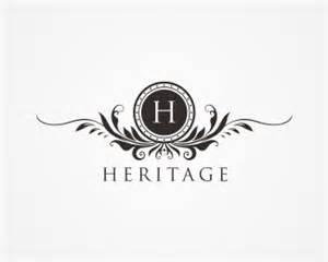 logo Heritage