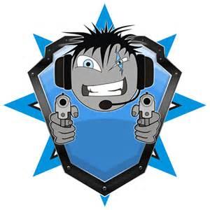 logo Herno