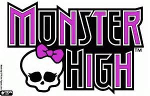 logo High