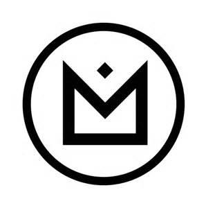 logo Hipanema