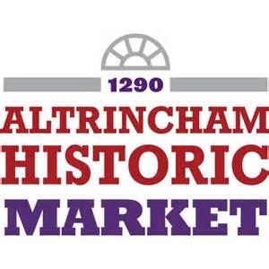 logo Historic