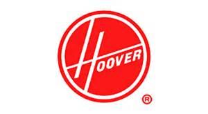 logo Hoover