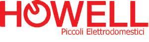 logo Howell