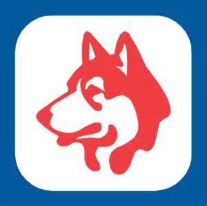 logo Husky