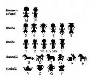 logo I Bamboli
