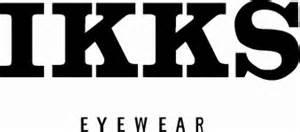 logo Ikks