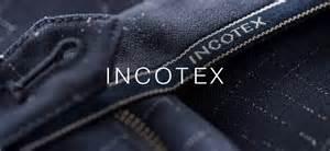 logo Incotex