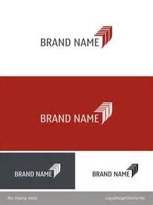 logo J Brand