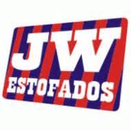 logo J. W. Tabacchi