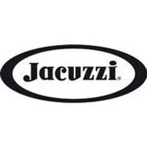 logo Jacuzzi
