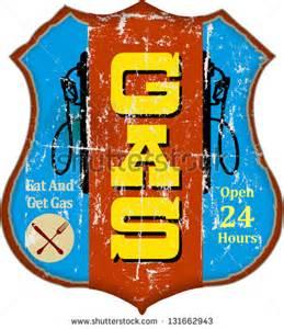 logo Jay Ahr