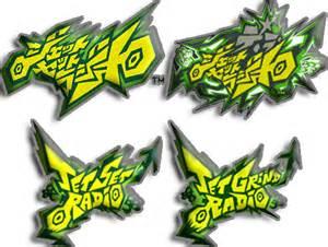 logo Jet Set