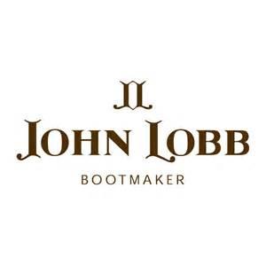 logo John Lobb
