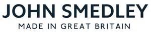 logo John Smedley