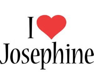 logo Josephine