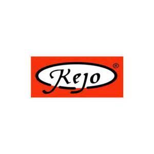 logo Kejo