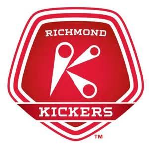 logo Kickers