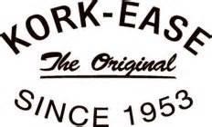 logo Kork-Ease