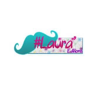 logo L'Aura